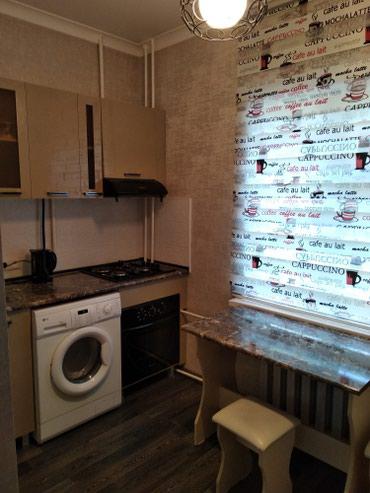 Гостиница 1 ком квартира не далеко от в Бишкек