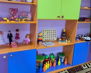 """Детский сад """"Луч""""Объявляет набор на новый 2020-2021 учебный год Мы"""