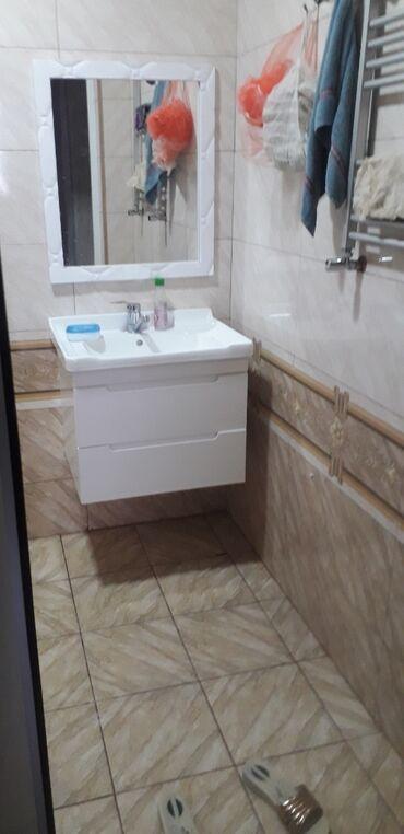 Недвижимость - Сарай: Продам Дом 78 кв. м, 3 комнаты