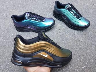 Nike air max model za 2019 g NOVO 41-46
