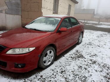 Ищу работу со своей машиной - Кыргызстан: Ищу любую реальную работу а не сет.маркетинг. Имеется своя машина