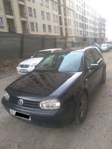 где делают ворота для дома в г бишкеке в Кыргызстан: Volkswagen Golf 1.4 л. 2002   230000 км