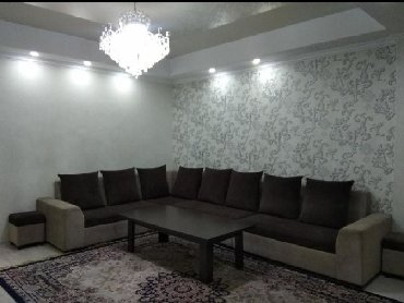 wi fi 3 g в Кыргызстан: Сдаю двухкомнатную элитную квартиру посуточно!!!Центр, Гоголя