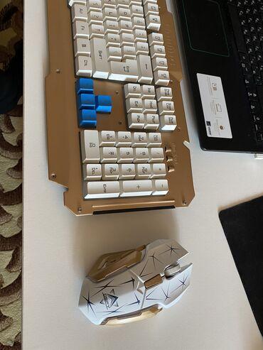 alfa romeo 159 1 75 tbi - Azərbaycan: Wireless klaviatura + mouse (kabelsiz qoşulma). Yaxın Məsafədən