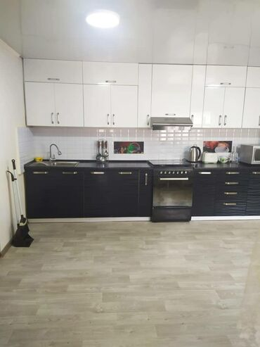 Продам Дом 110 кв. м, 4 комнаты