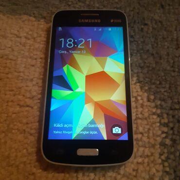 Samsung galaxy star 2 plus teze qiymeti - Azərbaycan: İşlənmiş Samsung Galaxy Y Duos 8 GB qara