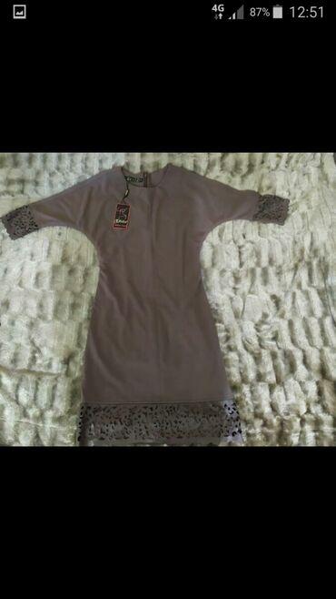 Платья - Кыргызстан: Платье раз 38,костюмы 36,костюмыплатьеТурция новые