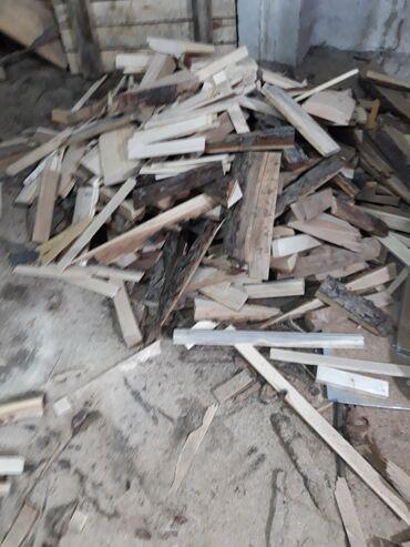 Продаю дрова.мешок