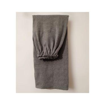 Новая юбка Размер : sСезон : осень/весна Ткань: тонкая лапшаподойдет