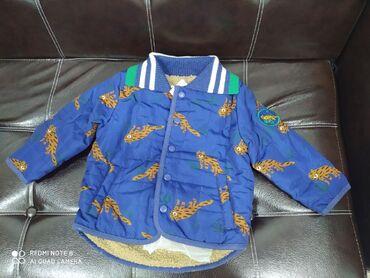 детская качественная одежда в Кыргызстан: ДЕТСКИЕ КУРТКИ (100-110)Качественные куртки корейского брэнда