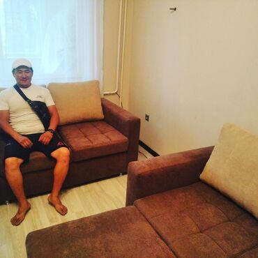 Реставрация мебель на заказ любой сложности качество 100%