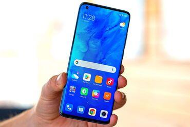 10381 объявлений: Xiaomi Redmi Note 10 Lite | 128 ГБ | Пудровый | Гарантия, Сенсорный, Отпечаток пальца