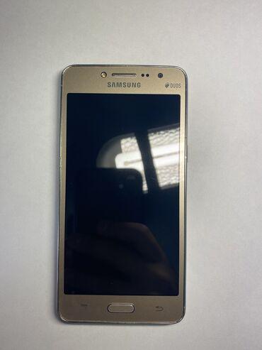 Galaxy-j2-4g - Кыргызстан: СРОЧНО ПРОДАЮ!! Samsung galaxy J2 Prime