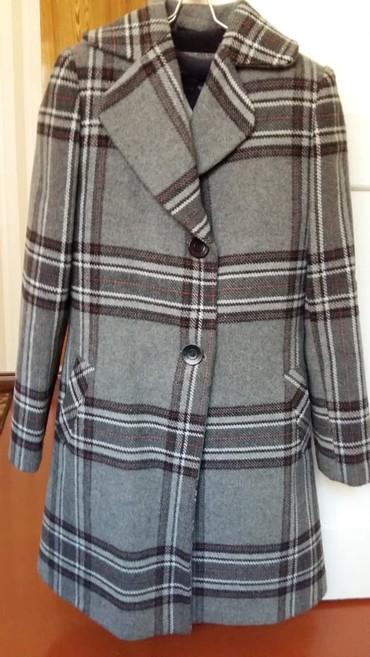 Женская одежда в Чон Сары-Ой: Женские пальто
