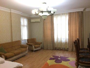 аренда 1 комнатной квартиры в Азербайджан: Gunluk Manzil. Gunluk Manzil. Сдаются Суточная квартира в аренду. 3-х