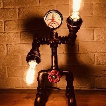 Электрик | Установка люстр, бра, светильников, Прокладка, замена кабеля | Стаж 3-5 лет опыта