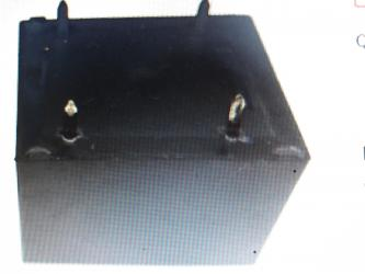 Elektronika - Petrovac na Mlavi: Nov originalni relej automatske klime Pezo 406 HDI odgovara samo za