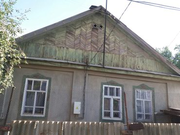Продается дом. в Бишкек