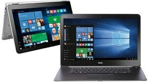 Bakı şəhərində 1)kompyuter notebook ve stol usu kompyuterlere emeliyyat