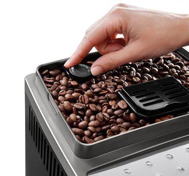 black latte tərkibi - Azərbaycan: DeLonghi ECAM 250.33Marka: DeLonghiModel: ECAM 250.33Növ: Qəhvə