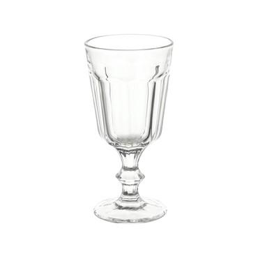 Свадебные бокалы ручная роспись - Кыргызстан: Бокал для вина!!! Цена 1 штуки - 100 сом