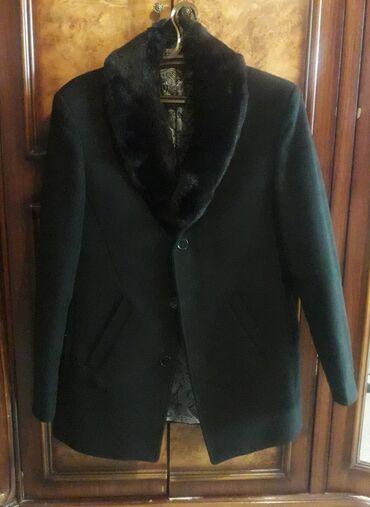 acura mdx 35 at - Azərbaycan: 70 manata alinib 1 defe geyinilib 35 manata satilir