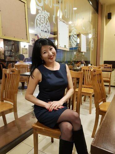 психолог бишкек in Кыргызстан | МЕДИЦИНСКИЕ УСЛУГИ: Психолог