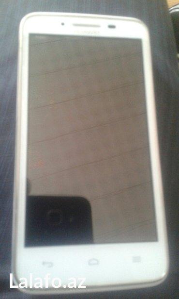 Xırdalan şəhərində Huawei y511 zapcast kimi qiymet razilawma yolu ile ekran sensor iwleyi