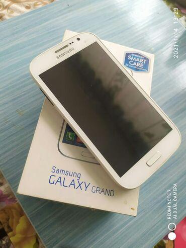 samsung galaxy note 3 neo qiymeti - Azərbaycan: Samsung Grand neo