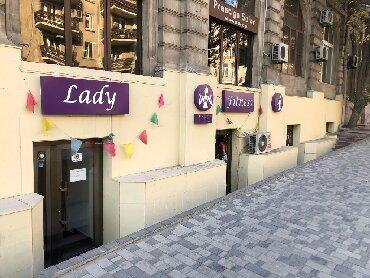 Продам - Азербайджан: Elani axira qeder oxuyun,Hazir biznes kimi satilir ve ya mawinlada