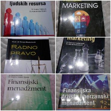 Knjige, časopisi, CD i DVD | Pozega: PEP,BPS Knjige prodaja novo,kao novo,polovno. dogovor