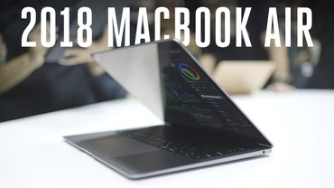 Bakı şəhərində Təzə Apple Macbook Air i5 256gb MRE92 Retina displey 2018 bagli