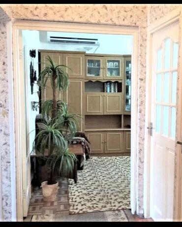106 серия, 3 комнаты, 74 кв. м Лифт, С мебелью, Раздельный санузел