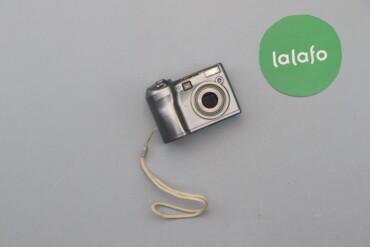 46 объявлений   ЭЛЕКТРОНИКА: Фотоапарат Olympus SP-310 + Карта пам'яті 512 Mb та чохол   Стан гарни