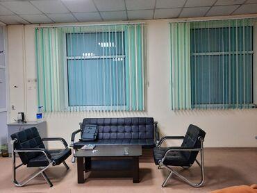 Продаю офисный мебель, Состояние идеальное