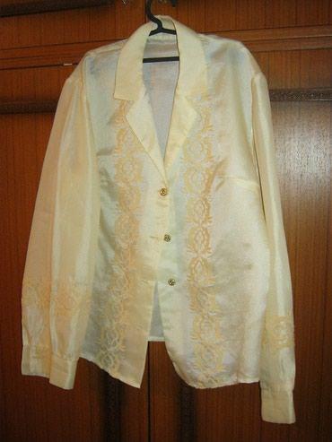 Zenska bluza - Cacak