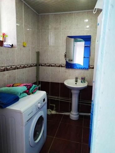 Продам Дом 15 кв. м, 6 комнат