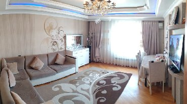 audi a8 3 tdi - Azərbaycan: Mənzil satılır: 3 otaqlı, 64 kv. m