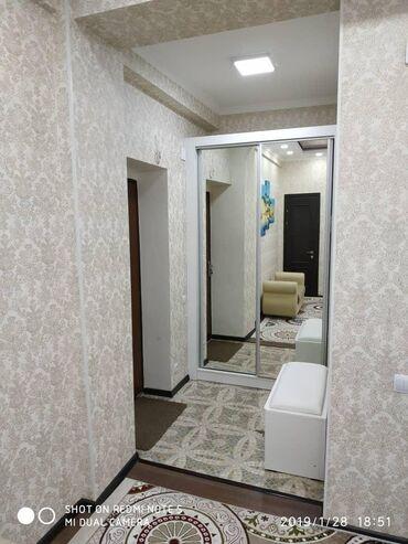 Продается квартира: 2 комнаты, 78 кв. м