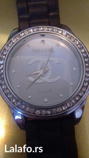 Boy-chanel - Srbija: Chanel sat. ispravan, nov