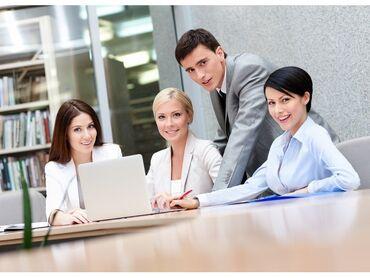 Сотрудник в отдел рекламы (можно 3-4 часа )Требования