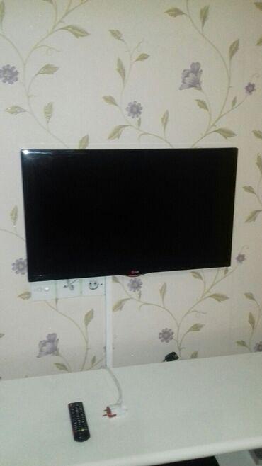 lg x power - Azərbaycan: Televizorlar