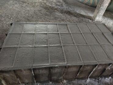 газоблок в бишкеке in Кыргызстан | КИРПИЧ, СТРОИТЕЛЬНЫЕ БЛОКИ: Требуются рабочие на производство пеноблока пенобетона пескоблока