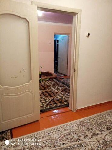 Недвижимость - Юрьевка: 3 комнаты, 48 кв. м Евроремонт
