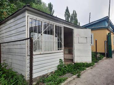 Недвижимость - Теплоключенка: 5 кв. м, С мебелью