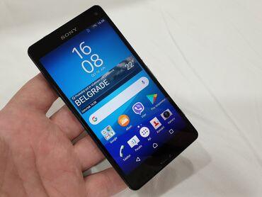 Sony   Srbija: Sony Xperia Z3 Compact - Crni,sim free,odlican !!Odlicno stanje, CRNE