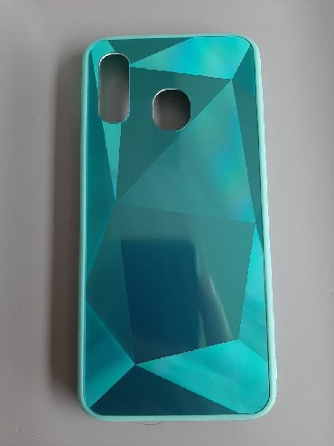 Maska Za Samsung A40