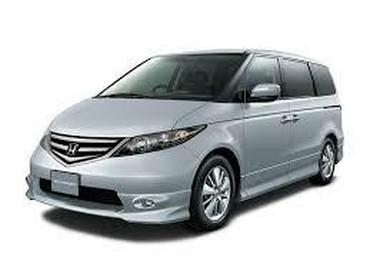 Такси ош джалал абад - Кыргызстан: Ош Бишкек такси# # # # # # # # # Бишкек Ош такси# # # # # # # # #
