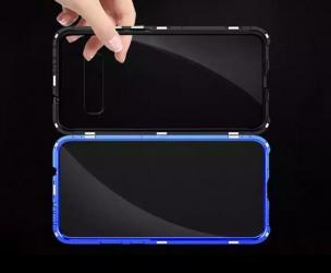 s9 samsung - Azərbaycan: Samsung s9+maqnit case