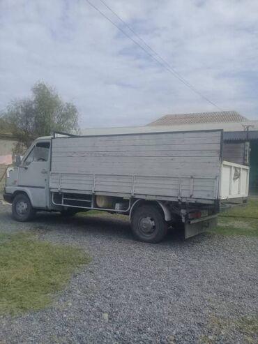 ford 5 1 transit in Azərbaycan   FORD: Ford Transit 1.9 l. 1991   10000 km